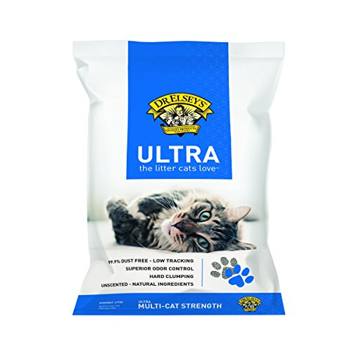 Dr-Elseys-Precious-Ultra-Litter