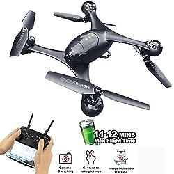 Best drone under 10000 , Baybee SS41 Best Drone under 10000