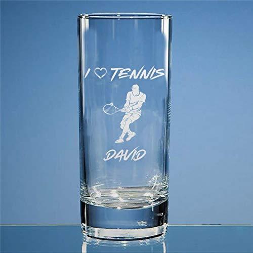 Copa de vino sin tallo, vaso de whisky grabado, perfecto para padre, mamá, niño o novia, amiga