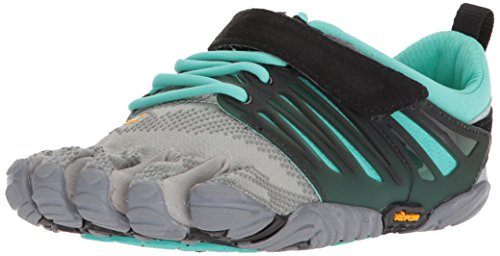Vibram Women's V-Train Cross-Trainer Shoe