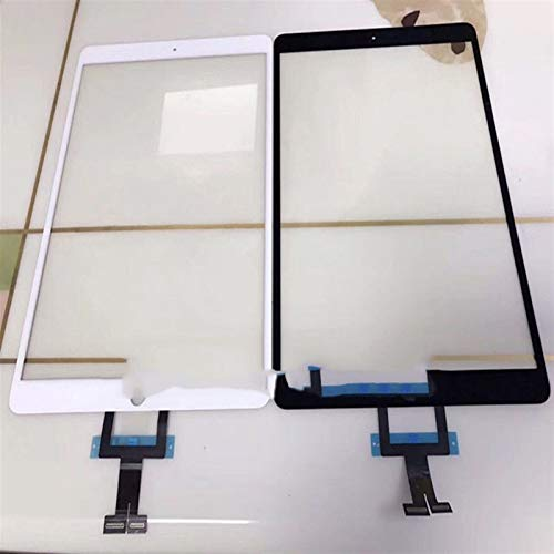 Screen replacement kit Touch Screen Digitizer Fit For Apple IPad Air 3 3rd Gen 2019 A2123 A2152 A2153 LCD Outer Front Glass Panel Repair Replacement Repair kit replacement screen