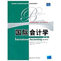 International Accounting (6th Edition)