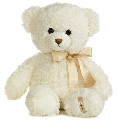 Aurora - Bear - 14' Ashford Bear