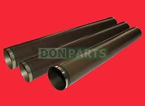 Fuser Film Sleeve (metal) for HP LaserJet 4250 4300 4350 (150,000+ pages)