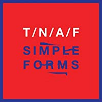 Simple Forms [12 inch Analog]