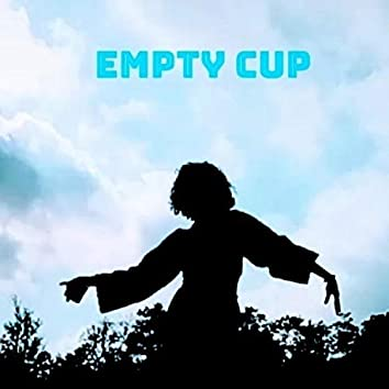 Empty Cup (feat. Joie Thomas)