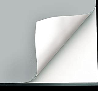 drafting board cover