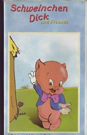 Schweinchen Dick und Freunde