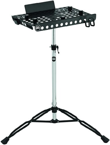 Meinl TMLTS Table Stand for Upto 17 inch Laptops