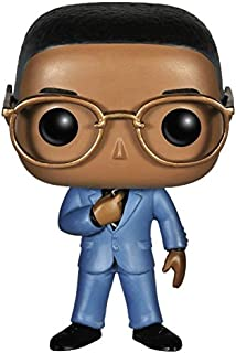 Funko POP Television (Vinyl): Breaking Bad Gus Fring Action Figure