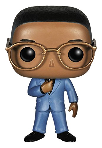 Funko POP Television (Vinyl) 166 - Breaking Bad Gus Fring Action Figure