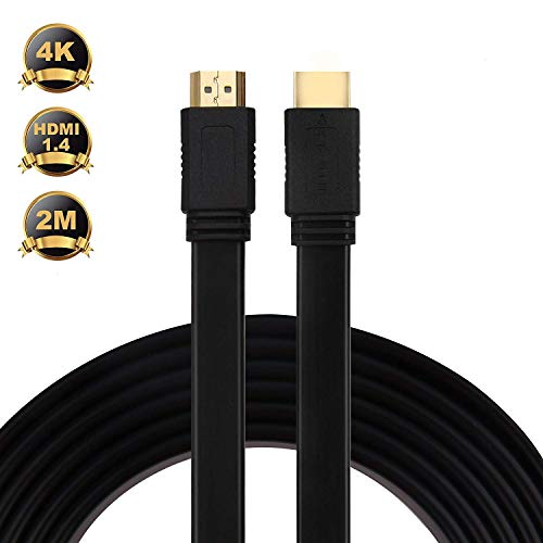 Lightning to hdmi kabel. HD-kabel.