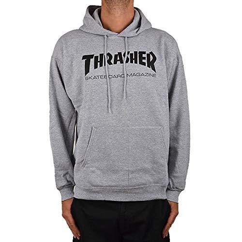 THRASHER - Jerséi - para hombre