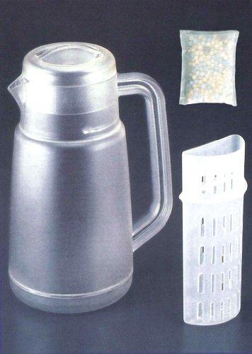 水素水(水素水ピッチャーとピッチャー専用いい水素水)のセット品