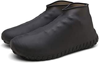 shoe covers ice