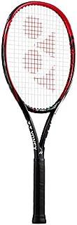 ヨネックスVcore SV Lite Tennis Racquet–Unstrung