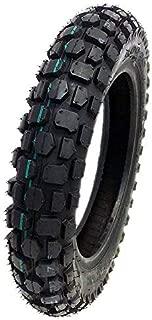 Best 2.5x10 tire Reviews