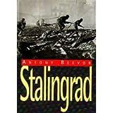 STALINGRAD - F/LOISIRS - 01/01/2000