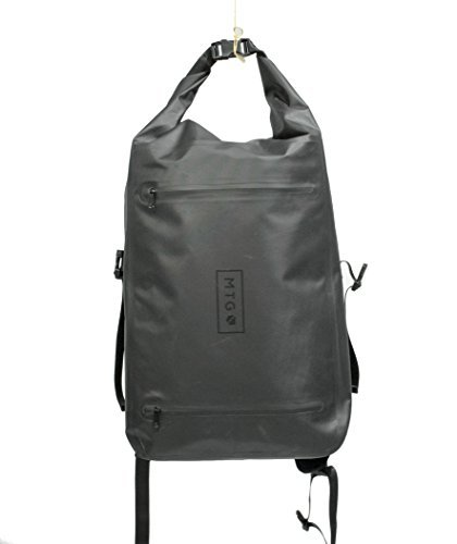 what is the best faraday backpacks 2020