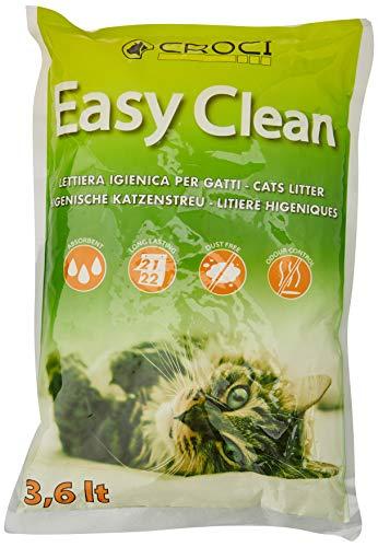 Croci Easy Clean Lettiera