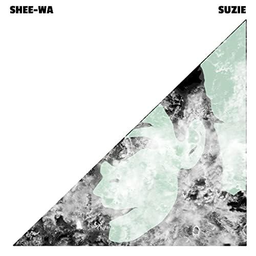 Shee-wa