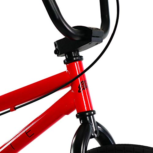 41HvkpC7oiL 20 Best BMX Bikes [2020]