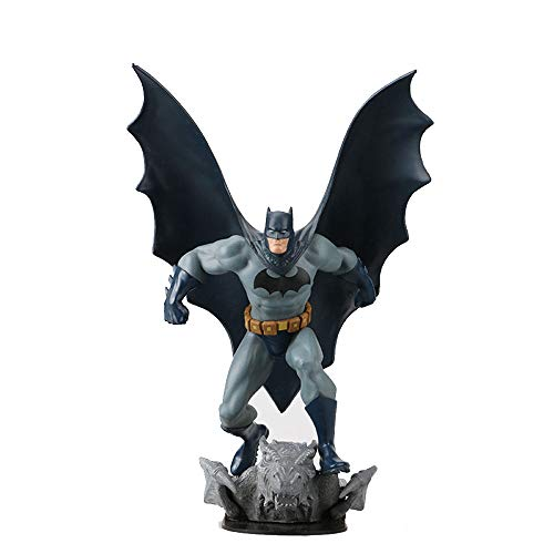 Estatua Batman marca WAHE