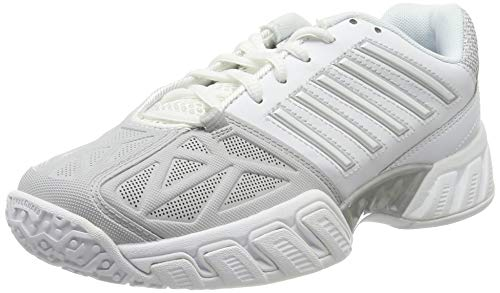 K-Swiss Performance KS Tfw Bigshot Light 3 Omni, Zapatillas...