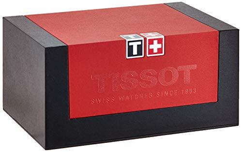 Tissot TIST0194303603101
