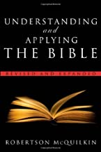 Best understanding and applying the bible Reviews
