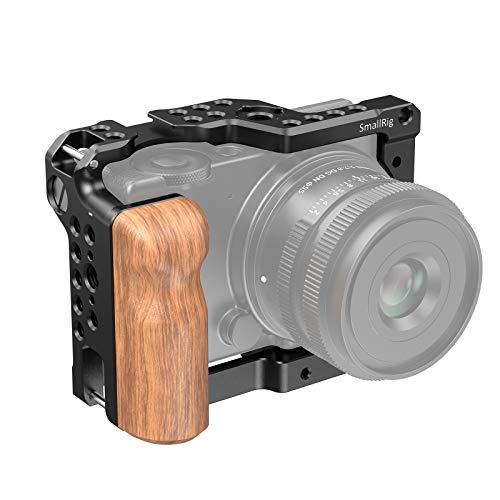 SMALLRIG Cage Käfig für Sigma FP Kamera - CCM2518