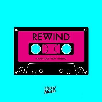 Rewind - Single