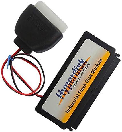 LIJUAN-US HyperDisk DOM 16GB SLC Disk Jiffy Industrial IDE-40pin 5% OFF Max 62% OFF