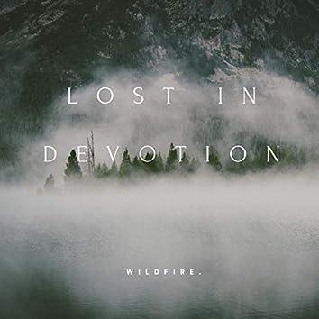 Lost in Devotion