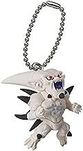 Dragon Ball Super Figure Swing Keychain~UDM The Best 13~Omega Shenron
