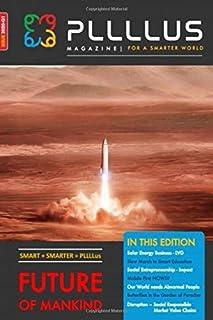 PLLLLus Magazine 2020-Q1