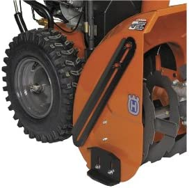 high quality Husqvarna lowest 532183614 Snow Thrower Drift online Cutter Kit For 24-Inch, 27-Inch, 30-Inch Models outlet sale