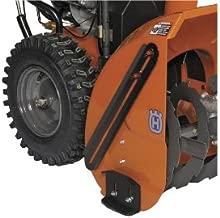 Husqvarna 532183614 Snow Thrower Drift Cutter Kit For 24-Inch, 27-Inch, 30-Inch Models