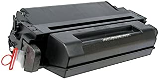 Inksters Remanufactured Toner Cartridge Replacement for HP 09A Universal Toner C3909A / R74-6003-100 / 75P5903 / 140109A (Black)