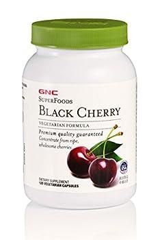 Best gnc iodine Reviews