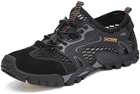 Cheap shoes free shipping worldwide _image3
