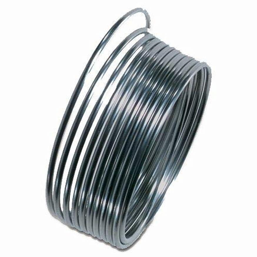 Efco 1.50 mm x 5 m Aluminium Wire