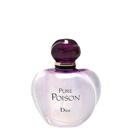 DIOR Pure Poison Eau de Parfum, Spray, 100 ml