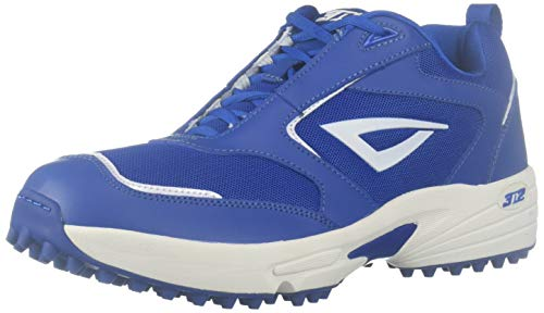 3N2 Mofo Turf Trainer, 4.0, Royal Blue, 4 -  3N2 LLC dba 3N2