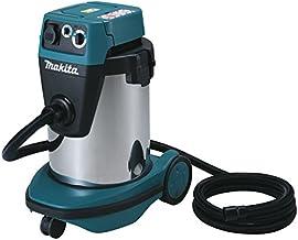 Makita VC3210LX1 - Aspirador industrial