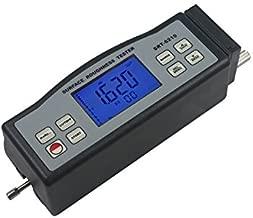 DTI-SRT-6210 Portable Surface Roughness Tester Surftest Profilometer Ra Rz Rq Rt Surface Roughness Gauge