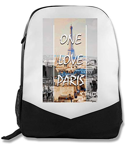 One | Series | Popular Words | Osom Quotes | Cool T Shirt | Nice to | Super | Beautiful Landscape | Yolo Swag Rucksack
