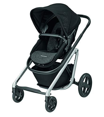 Bébé Confort Lila Cochecito Reclinable Con Reductor De Beb