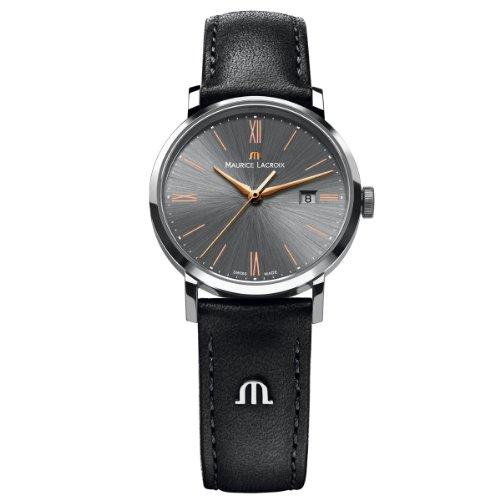 Maurice Lacroix EL1084-SS001-811