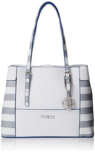 Guess HWSS4535360, sac à main femme 30 cm